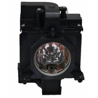 Bóng đèn Máy chiếu Sanyo PLC-XM100