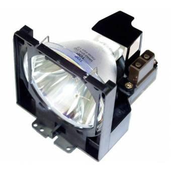 Bóng đèn Máy chiếu Sanyo PLC-XP18