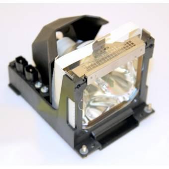 Bóng đèn Máy chiếu Sanyo PLC-XU38