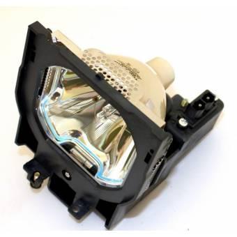 Bóng đèn Máy chiếu Sanyo PLC-XF45