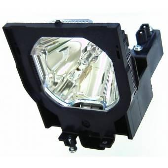 Bóng đèn Máy chiếu Sanyo PLC- XF42