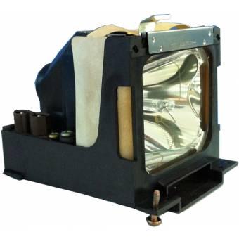 Bóng đèn Máy chiếu Sanyo PLC-SU40