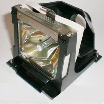 Bóng đèn Máy chiếu Sanyo PLC-SU41