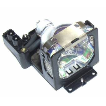Bóng đèn Máy chiếu Sanyo PLC-XU58