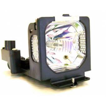 Bóng đèn Máy chiếu Sanyo PLC-XE20