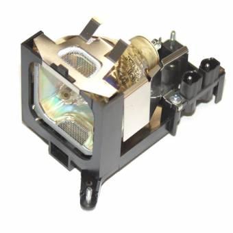 Bóng đèn Máy chiếu Sanyo PLC-SW30