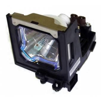 Bóng đèn Máy chiếu Sanyo PLC-XT3200