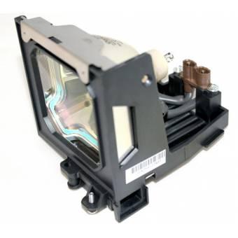 Bóng đèn Máy chiếu Sanyo PLC-XT15