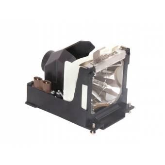 Bóng đèn Máy chiếu Sanyo PLC-SU45