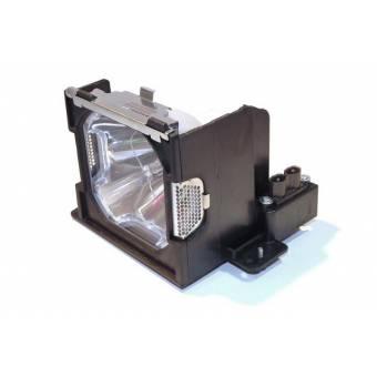 Bóng đèn Máy chiếu Sanyo PLC-XP55