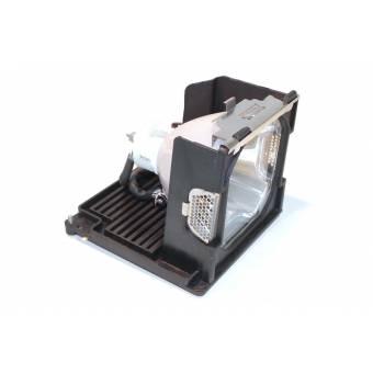 Bóng đèn Máy chiếu Sanyo PLC-XP50