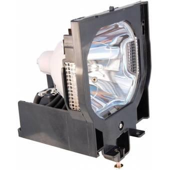 Bóng đèn Máy chiếu Sanyo PLV-HD100