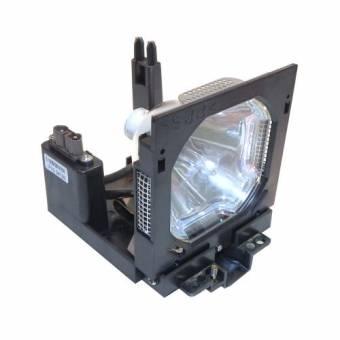 Bóng đèn Máy chiếu Sanyo PLC-XF60