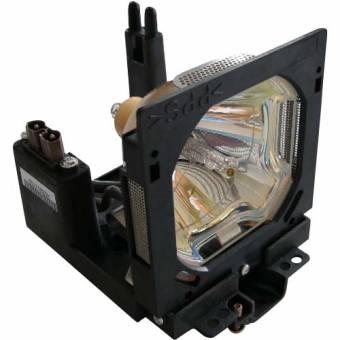 Bóng đèn Máy chiếu Sanyo PLC-XF60A
