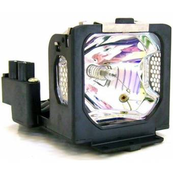 Bóng đèn Máy chiếu Sanyo PLC- XP46