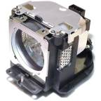 Bóng đèn Máy chiếu Sanyo PLC-XU110