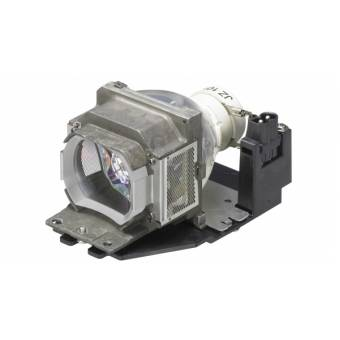 bóng đèn máy chiếu Sony VPL-ES7
