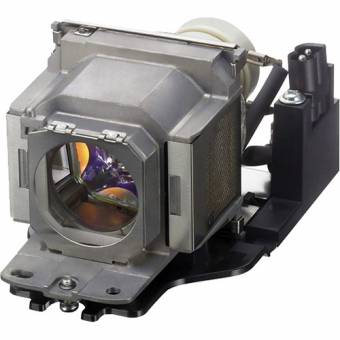Bóng đèn máy chiếu SONY VPL-DX147