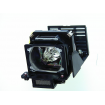 Bóng Đèn Máy chiếu Sony VPL-EX1