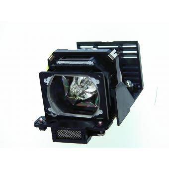 Bóng Đèn Máy chiếu Sony VPL-CS6