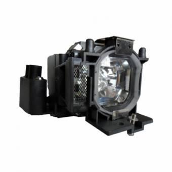 Bóng Đèn Máy chiếu Sony VPL-CX75