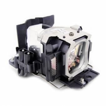 Bóng Đèn Máy chiếu Sony VPL- EX4