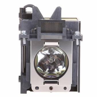 Bóng Đèn Máy chiếu Sony VPL- CX100