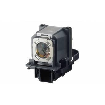 Bóng đèn máy chiếu Sony VPL-CH370