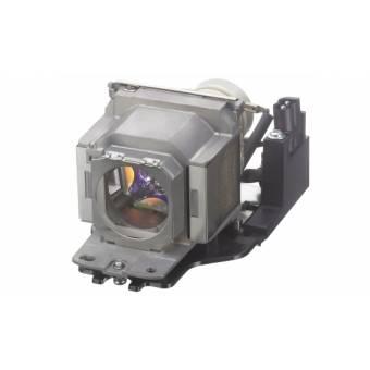 Bóng Đèn Máy chiếu Sony VPL- EX5
