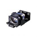 Bóng Đèn Máy chiếu Sony VPL- EX50