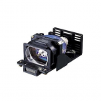 Bóng Đèn Máy chiếu Sony VPL-ES5