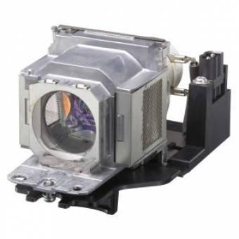 Bóng Đèn Máy chiếu Sony VPL-SX125
