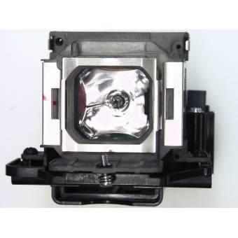 Bóng Đèn Máy chiếu Sony VPL-EW225