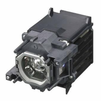 Bóng Đèn Máy chiếu Sony VPL-FX30