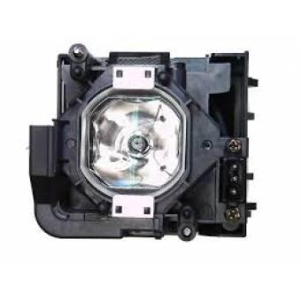 Bóng Đèn Máy chiếu Sony VPL-FE40
