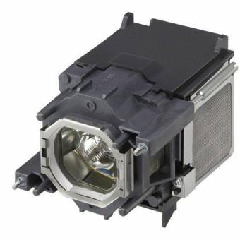 Bóng Đèn Máy chiếu Sony VPL-FX35
