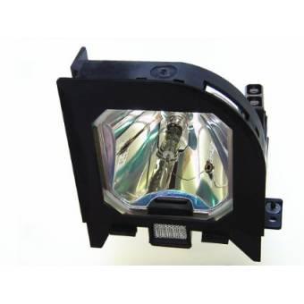 Bóng Đèn Máy chiếu Sony VPL- FX51