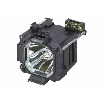 Bóng Đèn Máy chiếu Sony VPL-FX500L
