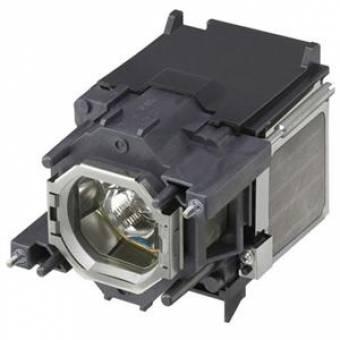 Bóng Đèn Máy chiếu Sony VPL-FX37