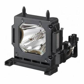Bóng Đèn Máy chiếu Sony VPL-FW30