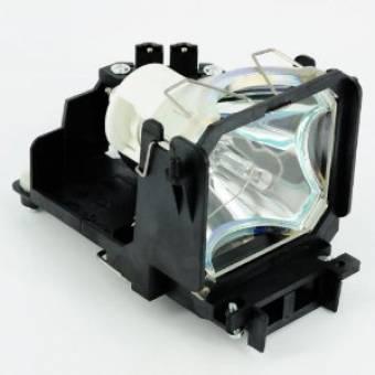 Bóng Đèn Máy chiếu Sony VPL - PX40