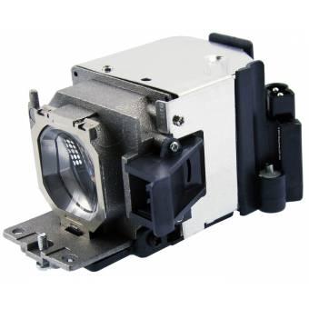Bóng Đèn Máy chiếu Sony VPL-DX11