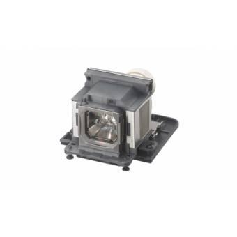 Bóng đèn máy chiếu Sony VPL-DX240