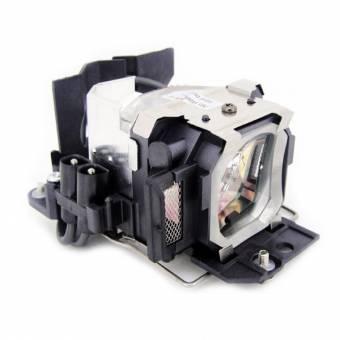 Bóng Đèn Máy chiếu Sony VPL-EX175