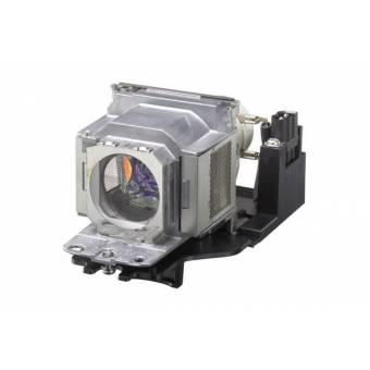 Bóng Đèn Máy chiếu Sony VPL-EX120