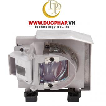 Bóng đèn máy chiếu SHORT THROW Viewsonic PJD8353S