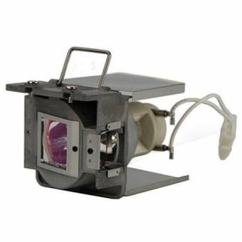 Bóng đèn máy chiếu Viewsonic PJD5134