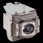 Bóng đèn máy chiếu Viewsonic PJD5132