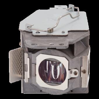 Bóng đèn máy chiếu Viewsonic PJD5234L