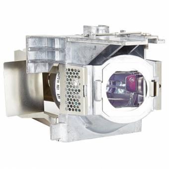 Bóng đèn máy chiếu Viewsonic PJD6552LW